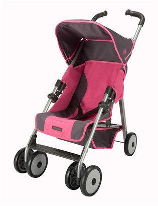 Maclaren Junion Techno XT Doll Stroller