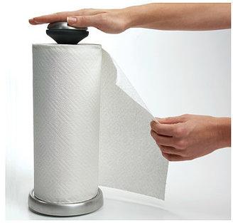 OXO Good Grips® Grip & RipTM Paper Towel Holder