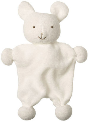 giggle Better Basics Terry Bunny (Organic Cotton)