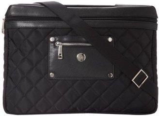 Knomo Slim 13-Inch 24-058 Laptop Bag