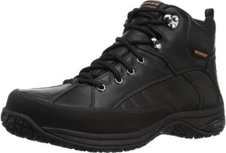 Dunham Men's Lawrence Waterproof Boot