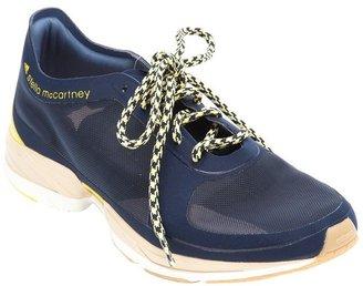 adidas by Stella McCartney 'Diorite Adizero' trainer