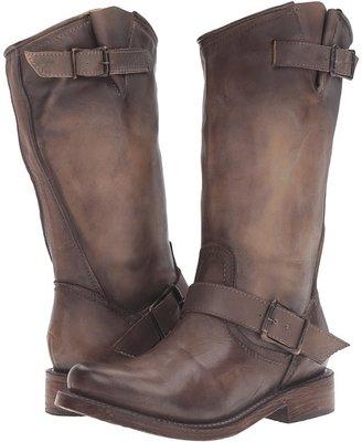 Freebird Crosby Women's Boots