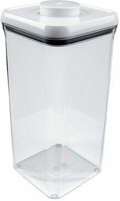 OXO Good Grips®POP 5.5-qt. Square Container