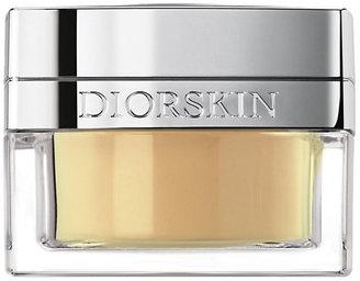 Christian Dior Diorskin Nude Loose Powder