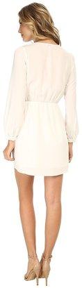 Brigitte Bailey Demri Dress Women's Dress