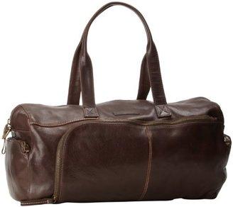 Robert Graham Men's Taylor Duffle Bag