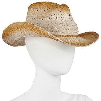 JCPenney Cowboy Hat