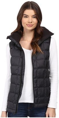 Burton AK Squall Vest $209.95 thestylecure.com