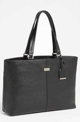 Cole Haan 'Village' Tech Tote, Extra Large