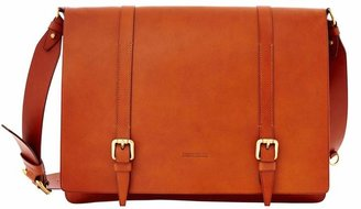 Dooney & Bourke Alto Lorenzo Messenger Bag