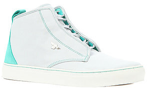 Creative Recreation The Lacava Mid Sneaker