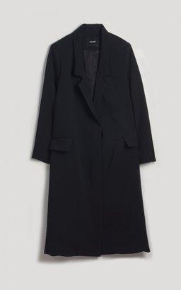 Rachel Comey Prima Coat