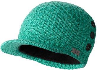 Mountain Hardwear Sasina Beanie Hat - Wool Blend (For Women)