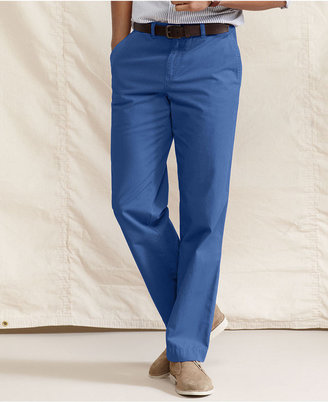 Tommy Hilfiger Pants, Graduate Slim Fit Chinos