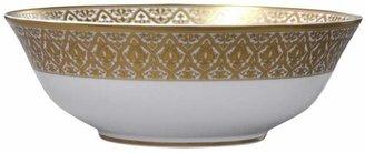 Bernardaud Venise Salad Bowl