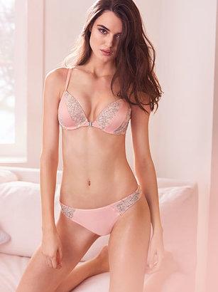 Very Sexy Strappy V-string Panty