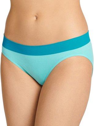 Jockey Modern Seamfree Bikini Panty 2045
