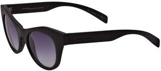 Italia Independent Mod 096vtpois sunglasses