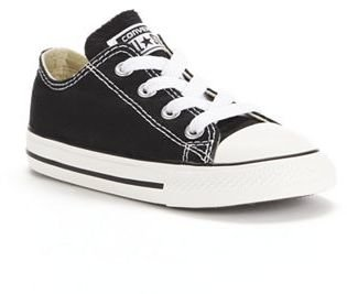 Baby / Toddler Converse Chuck Taylor All Star Sneakers $30 thestylecure.com
