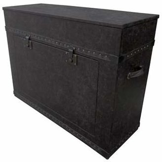 """Touchstone Vintage Trunk TV Stand for TVs up to 50"""" Touchstone"""