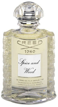 Creed Spice and Wood, 8.5 oz.