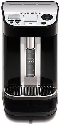 Krups Cup-On-Request Coffee Maker