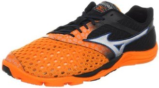 Mizuno Men's Wave EVO Cursoris Running Shoe