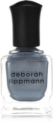 Deborah Lippmann Moon Rendezvous - Nail Polish, 15ml