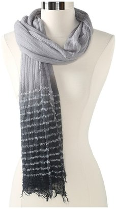 Michael Stars Glimmer Ends Scarf