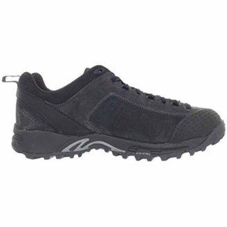 Vasque Men's Juxt Multisport Shoe
