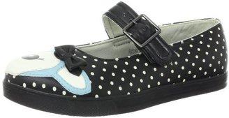 T.U.K. Women's A8294L Fashion Sneaker