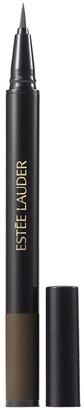 Estee Lauder Featherlight Brow Enhancer - Colour Chestnut
