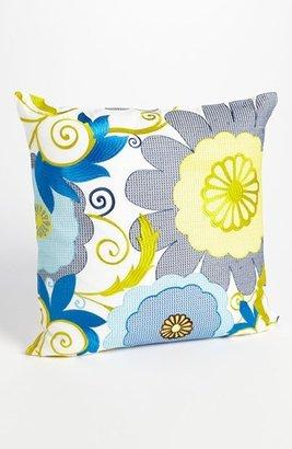 Trina Turk 'Trellis' Pillow