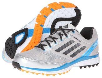 adidas adiZERO Sport II