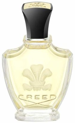 Creed 'Fantasia de Fleurs' Fragrance