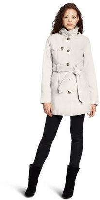 Jack Women's Connell Trench Coat