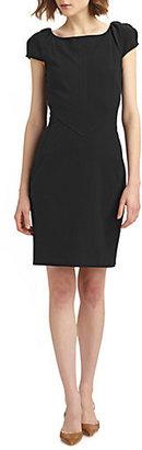 Diane von Furstenberg Helen Dress