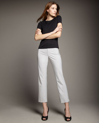 Peace of Cloth Eve Easy Ankle Pants