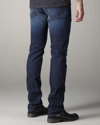 J Brand Jeans Kane Javelin Jeans