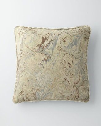 """Isabella Collection by Kathy Fielder """"Serenity"""" Bed Linens"""
