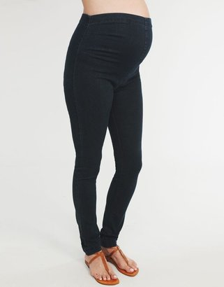 Noppies Maternity Jegging