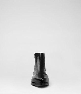 AllSaints Keiko Boot