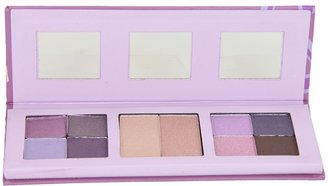 Pop Beauty POPbeauty - I Love Palette (Purple) - Beauty