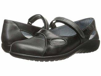 Naot Footwear Taranga