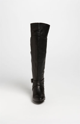Chinese Laundry 'Spring Street' Boot (Wide Calf)