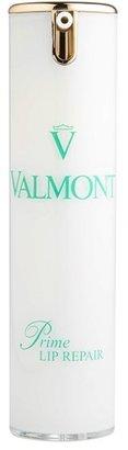 Valmont Lip Repair
