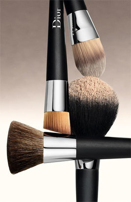 Christian Dior 'Backstage Foundation - Full Coverage' Fluid Brush
