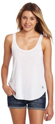 Billabong Juniors Solid Tank
