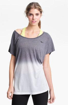 Nike Dip Dye Dri-FIT Tee